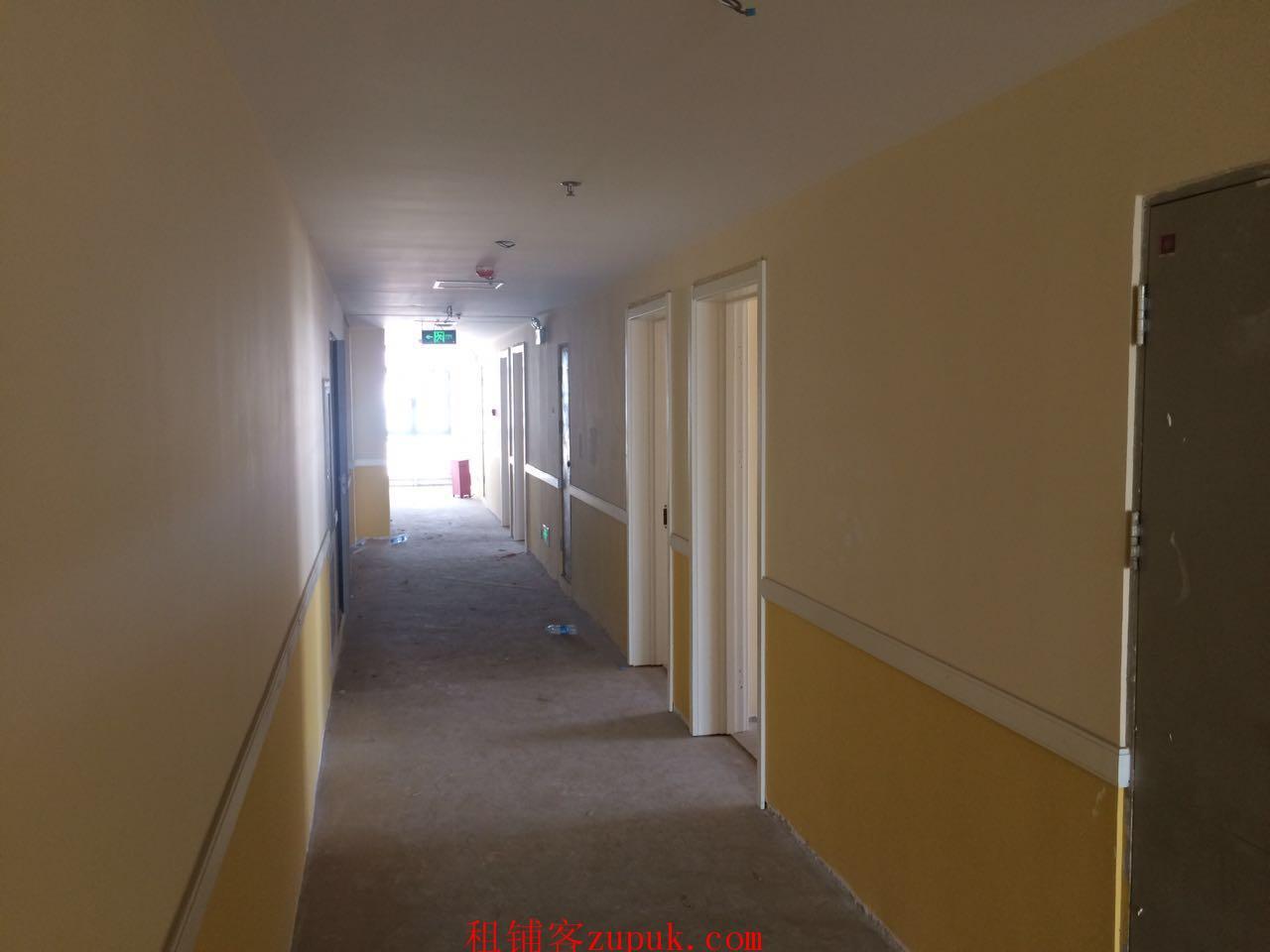 整栋出粗可做主题公寓、酒店