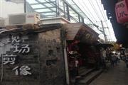 平江路旅游街区沿街80㎡店铺出租自有商铺无中介无转让费