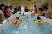 大兴区好位置婴儿游泳馆急转A