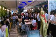 嘉定城区街旺铺 客流爆炸 消费能力强大 可以餐饮