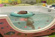 越秀区近地铁站婴儿游泳馆整体转让