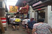 平江路旅游街区沿街店铺出租自有商铺无中介无转让费