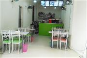 番禺大石地铁A出口附近仙芋圆甜品、早点、快餐、烘焙