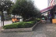 回龙湾万友七季城车站旁70平米旺铺转让