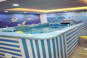 凤岭北婴幼儿游泳馆整体转让