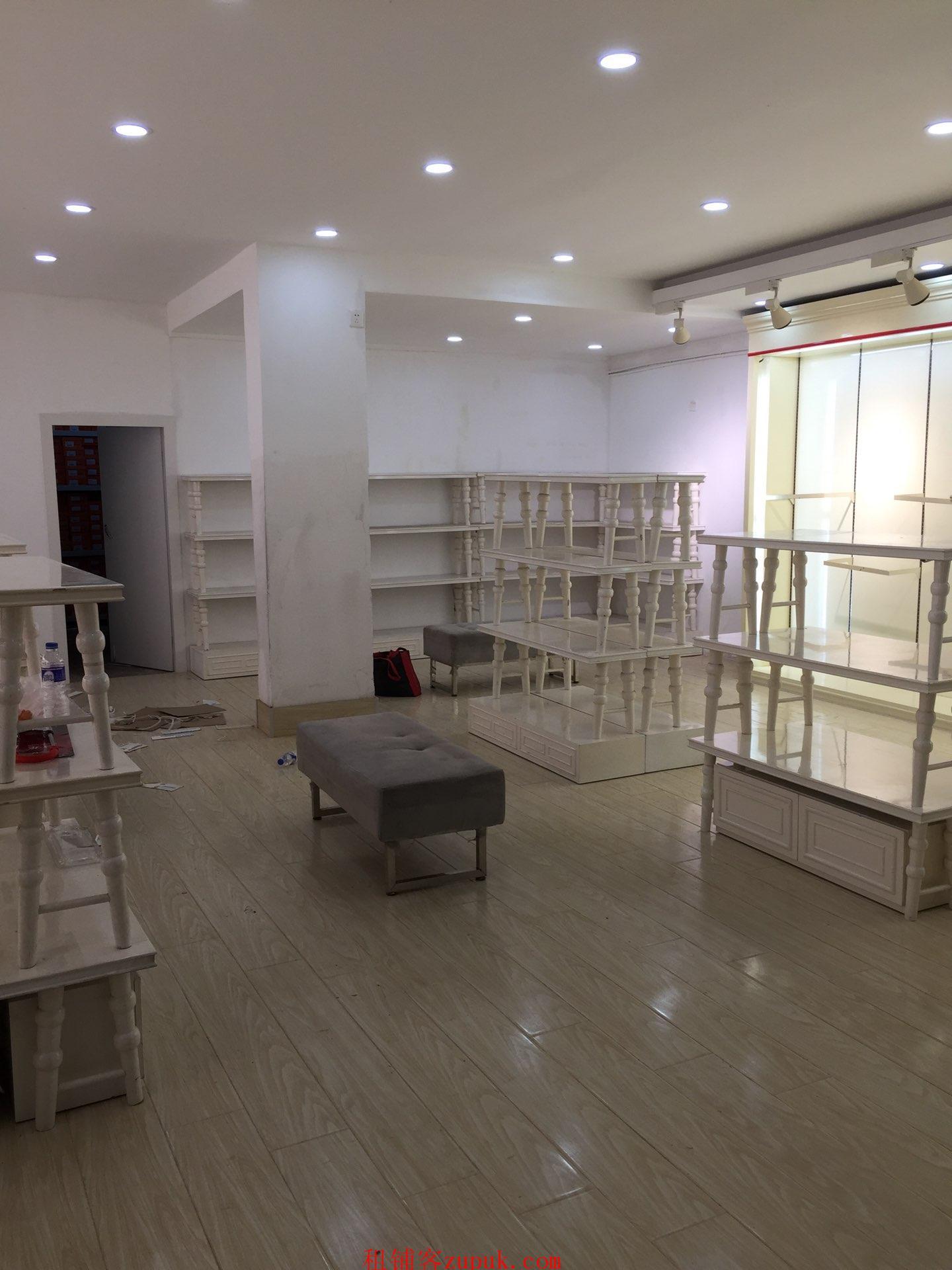苏州东渚鞋店转让