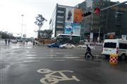 呈贡新城七彩云南商城入口处商铺首次出租