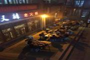 渝北区商业街175㎡优质门面转让(行业不限)