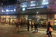 遵义路商铺出租商业街,繁华地段,只招品牌连锁简餐咖