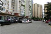 房东直租铺面 无转让费 西昌路中央丽城小区底商 靠近昆钢大厦