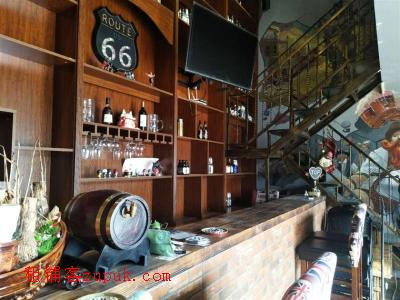 喜盈门范城附近高档小区50㎡旺铺白菜价转让(空转无行业限制)
