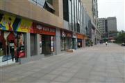 渝北回兴永辉超市对面57㎡餐馆急转
