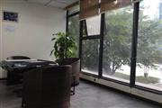 渝北大型社区门口520㎡独家盈利茶楼转让!