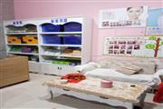 碧桂园区28days连锁美容店转让