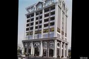 西乡塘区唐山路23号综合楼整体招租