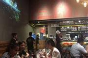 静安寺地铁站成熟商圈 附近业态酒吧 西餐 服装美容