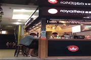 静安区 地铁口 沿街15米开间 直租招各类餐饮业态
