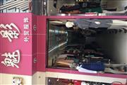龙华市场升平街64号 21平米商铺转让