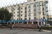 上海理工大学科技园写字楼出租