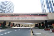 华南城 750平 地铁口旺铺招租 适合做培训