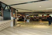 虹桥万科商务中心 美食广场招餐饮 所有液态不限 执照齐全