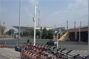 南京南站绿地之窗商铺出租