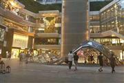 人民广场地铁站 香港名店街旺铺招租 招餐饮 百货等!看铺随时