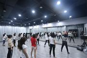 舞蹈培训转让