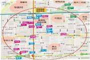 华强北地下商业广场招商