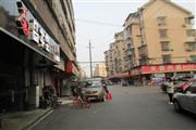 菜市场旁40平米餐饮店低价转让(特别适合早点)