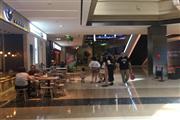 浦东世界广场招商:西餐酒吧、日韩料理、东南亚菜等