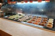 汽博中式快餐5年老店转让
