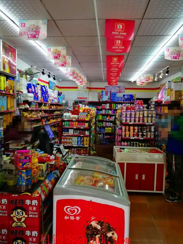 武昌司门口商业街品牌连锁旺铺优