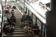 上海火车站地铁站,无敌地段覆盖写字楼,租金8000