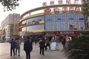 藏龙岛光谷世纪广场商业中心大型台球俱乐部急转(可空转)