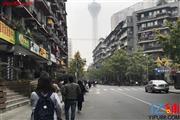 锦江区 写字楼+万人小区+学校旁餐饮店转让