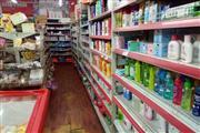 金牛区 盈利超市低价转了!