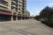 出租杭州东站附近沿街店面