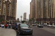九龙坡中高档社区临街70㎡旺铺空转