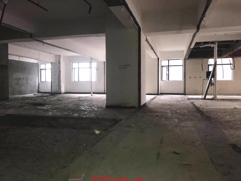 才茂街徐东城市广场A栋教育培训店面出租