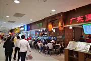 七莘路地铁口沿街重餐饮旺铺,执照齐全,业态不限