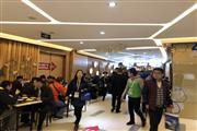 杨浦宁国路地铁出口长阳路沿街精装美食城居民写字楼全