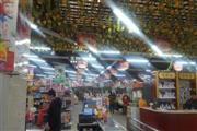 (转让)渝北洛碛镇政府招商盈利超市转让