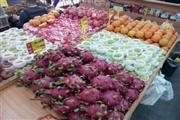 众多成熟小区商业街55㎡独家经营水果店优价转让