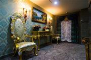 大石厦滘海鲜酒楼 餐馆转让 新豪华装修