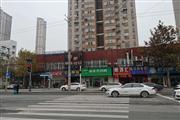 汉阳鹦鹉大道地铁商铺招租200-1500平米