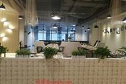 市西滨河步行街网红餐厅急转,含免租期