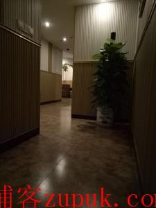民心佳园320㎡洗浴低价急转(可做茶楼 宾馆)