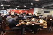 长宁北新泾天山西路商场餐饮旺铺,送装修包执照客流大