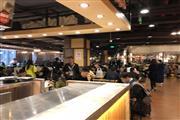 八佰伴西餐,东南亚菜,台湾菜,创意菜等各地菜